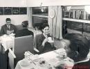 Historische Aufnahmen Bombardier